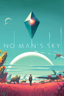 https://www.gog.com/game/no_mans_sky