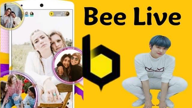 تحميل Bee Live- Bee-Bee Live-