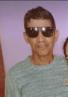 Corpo do pescador Manoel Pereira é encontrado na Barragem Salinas nesta segunda (20)