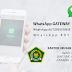 WhatsApp KUA