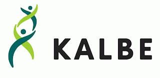 Loker Terbaru SMK/SMA PT Kalbe Farma Tbk