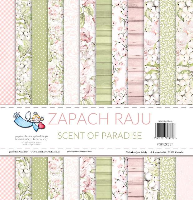 https://galeriapapieru.com.pl/pl/c/Zapach-raju/333/1/full