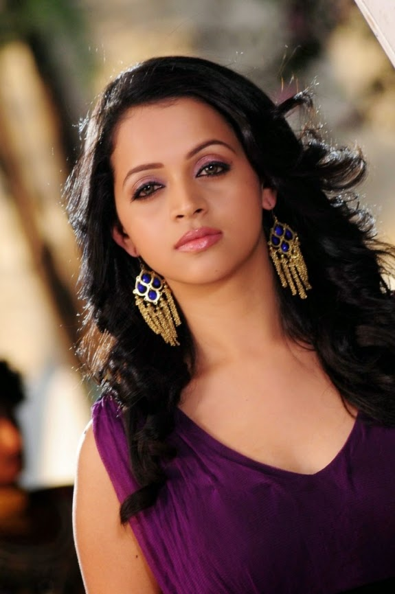 Bhavana Hot Photoshoot  Bhavana Hd Wallpapers  All About -1126