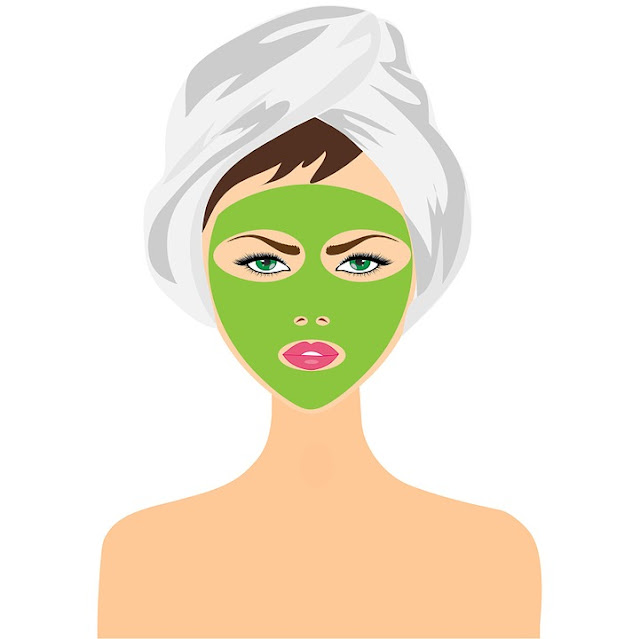 Neem For Acne, Neem Leaves For Acne, How To Use Neem Leaves For Acne, Neem Acne, How To Use Neem For Acne, How To Get Rid Of Acne, How To Get Rid Of Acne Fast, Home Remedies For Acne,