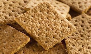 10 Snack Foods That Began as Medicine