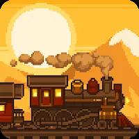 Tiny Rails Mod Apk