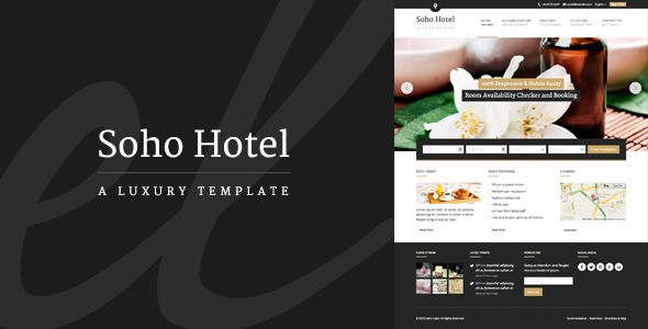 Soho-Hotel-Responsive-Hotel-Booking-Responsive-WP-Theme