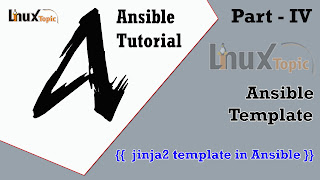ansible playbook, jinja2, jinja2 template, jinja2 tutorial, jinja2 template example, ansible template, ansible template example, ansible template tutorial, ansible template variables, ansible template default value, ansible playbook examples, ansible playbook tutorial, ansible tutorial for beginners, ansible tasks, ansible, ansible tutorial, ansible example, ansible facts, ansible linux, ansible best practices, ansible  variables, ansible variables list, ansible global variable