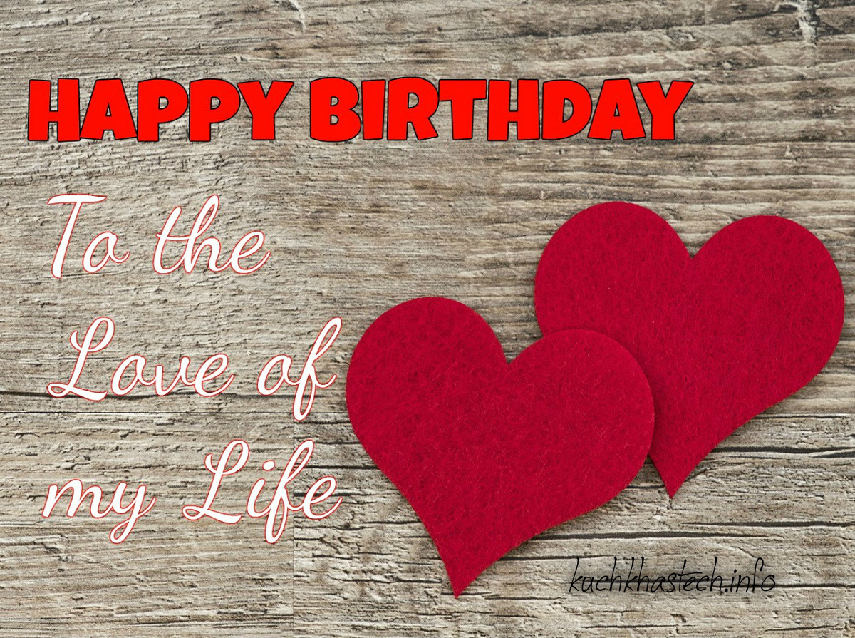 Fabulous Happy Birthday Wishes Quotes And Status 200 Images Kuch Funny Birthday Cards Online Elaedamsfinfo