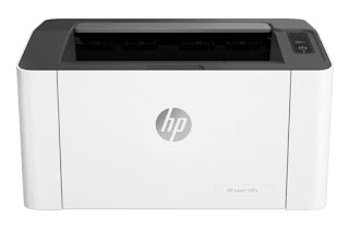 HP Laser 107a Driver Downloads, Review And Price
