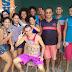 "Guamaense passa de novo em medicina: ""aluno... da escola Irma Carla Guissani"" disse"