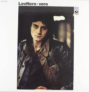 Leo Nero Vero