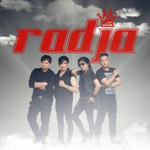 Download Radja Biarkan Waktu Menjawab Lagu Terbaru 2017