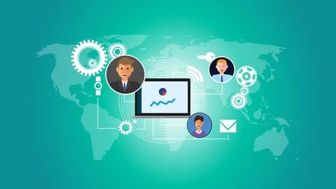 Salesforce Administration -211 Essentials Certification