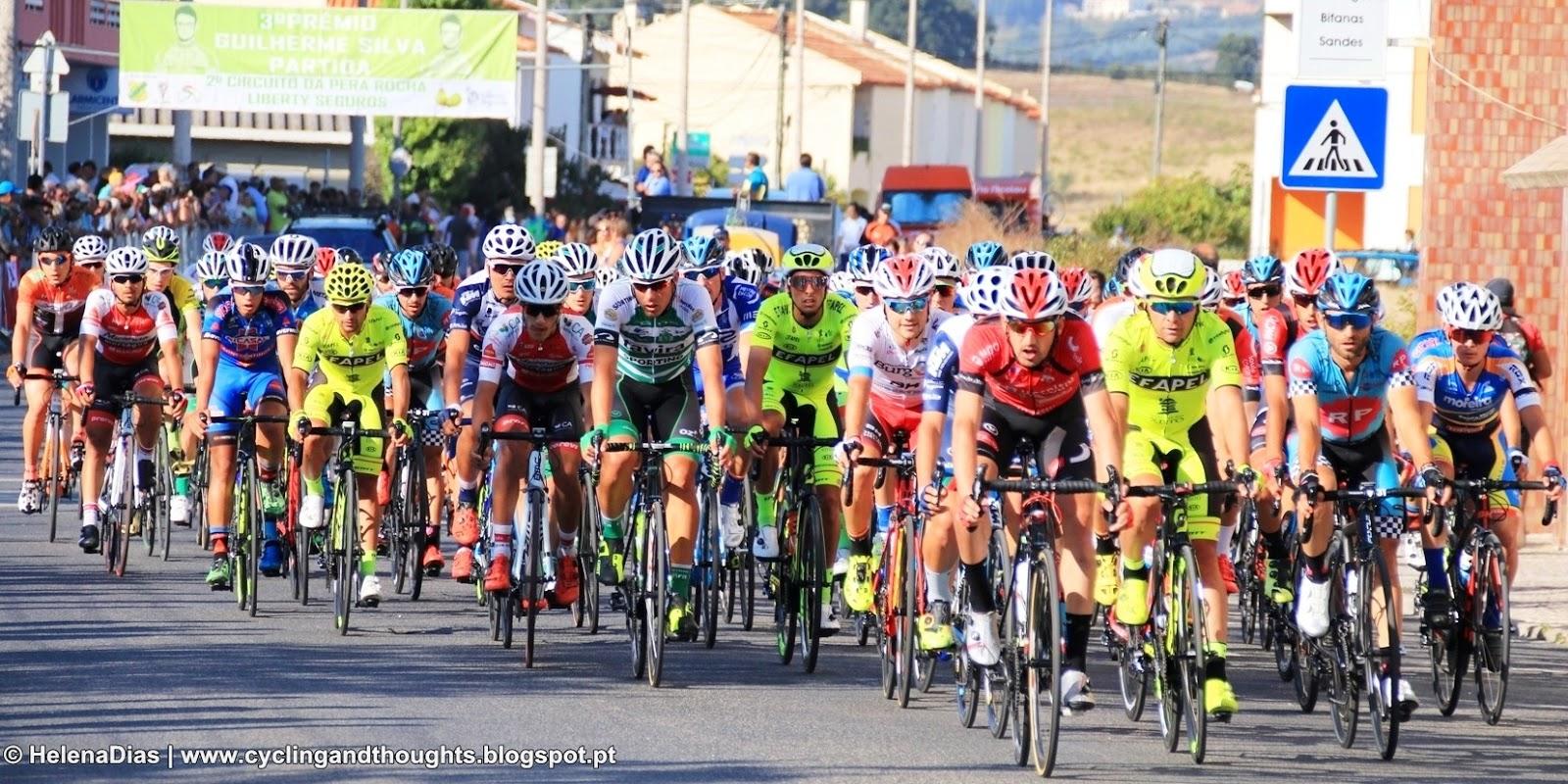 88367c687f Cycling   Thoughts  Calendário Português de Estrada 2018