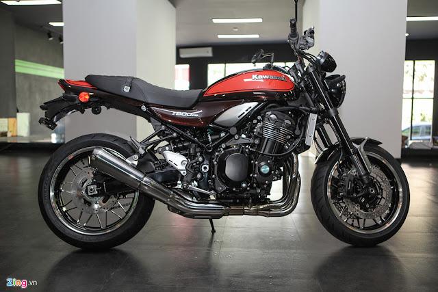 xe-moto-phong-cach-retro-6