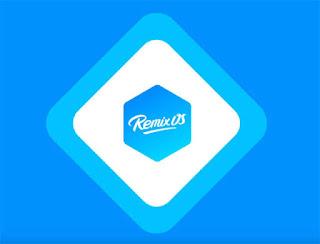 تنزيل, أقوى, برنامج, لتشغيل, تطبيقات, والعاب, الاندرويد, على, الكمبيوتر, Remix ,OS ,Player, اخر, اصدار