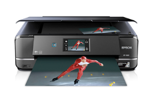 Epson XP-960 Printer Driver Downloads & Software for Windows
