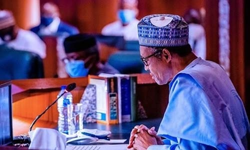 FEC approves N20.366bn projects