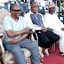 B-kebbi: An bude gasar wasan kwallon kafa na cin kofin Gwamna Atiku Bagudu