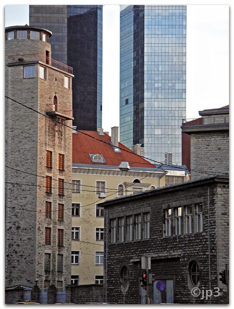 EAD-Tallinn 2014