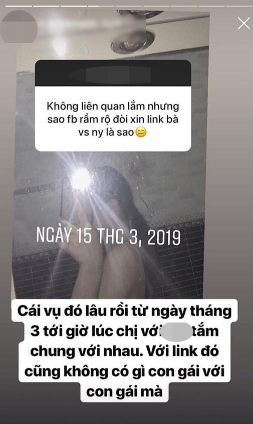 Hotgirl Tik Tok thế hệ 10X đình đám tỉnh Quảng Ninh nghi lộ clip nóng