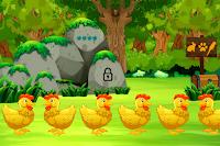 8bGames – 8b Golden Hen…