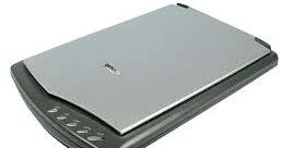 GENX TÉLÉCHARGER SCANNER USB DRIVER 600DPI