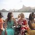 [News] Embarque com elas para os anos 60: Segunda temporada de Coisa mais linda estreia em 19 de junho