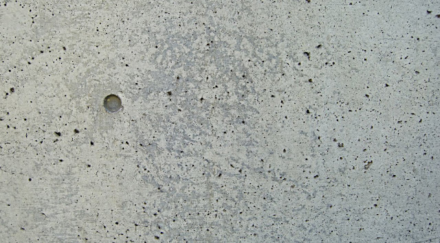 texture concreto