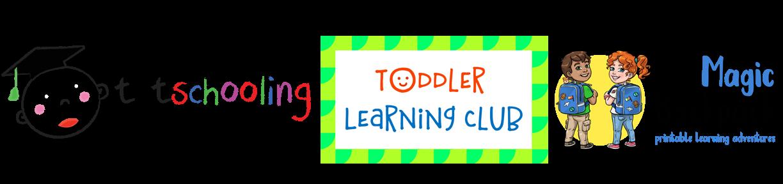 200 Free Preschool Printables Worksheets