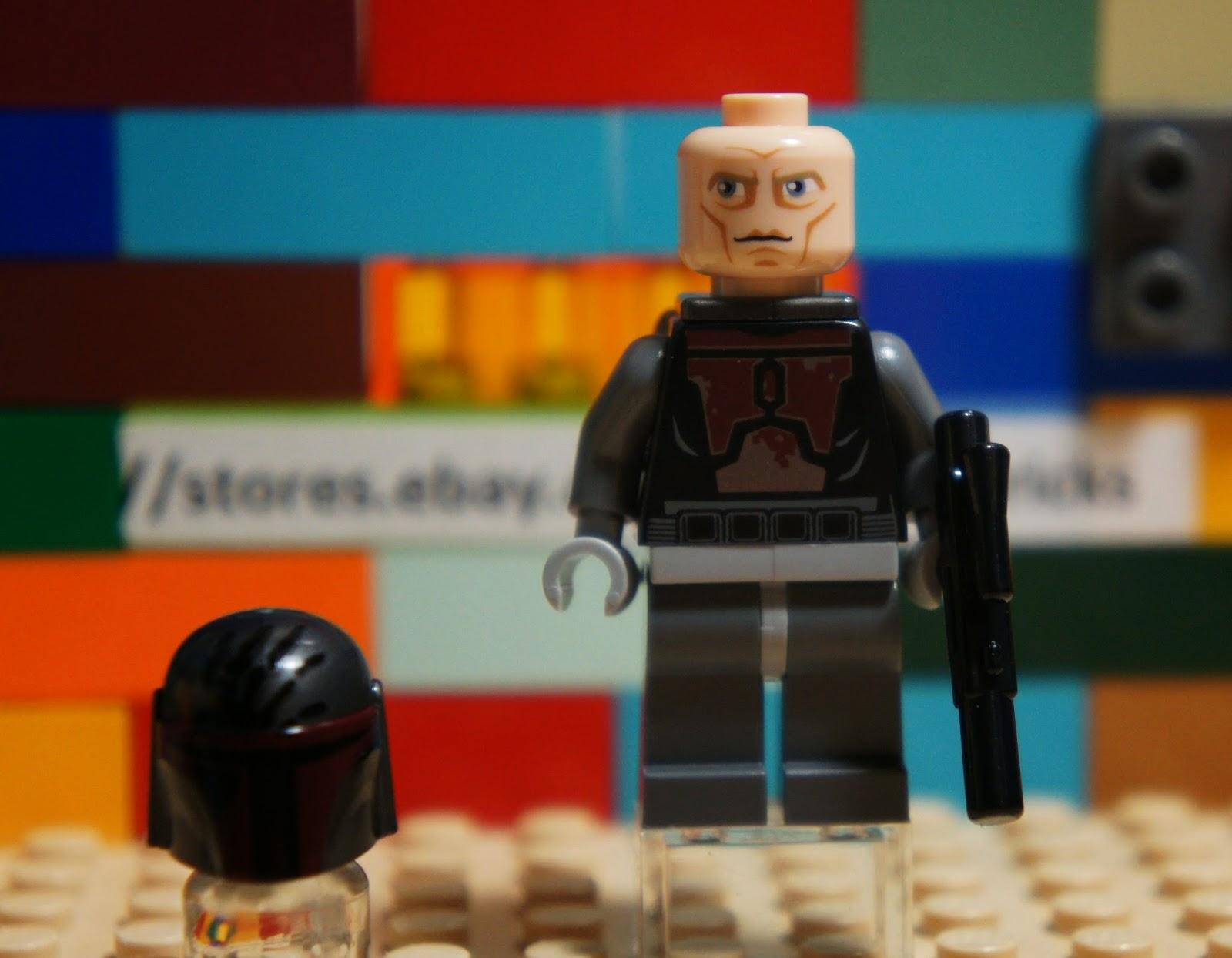 Platforms Stand Lego X2 Tan MOC Mini Raised Round Center Octagonal Plate  Base