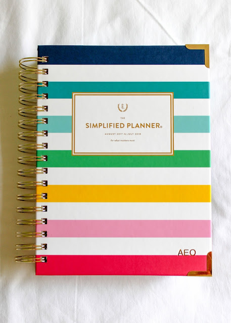 Planner-with-Monogram