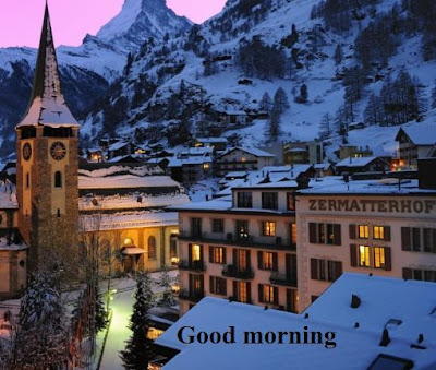 good morning images for lover HD Download - matterhorn switzerland