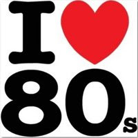 radio music 80s