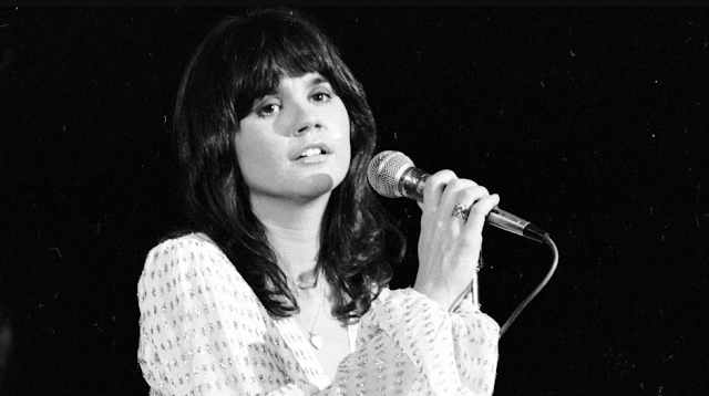 Un Clásico: Linda Ronstadt - You're No Good