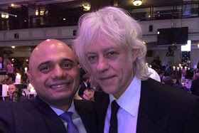Sajid+Javid+Geldof.jpg