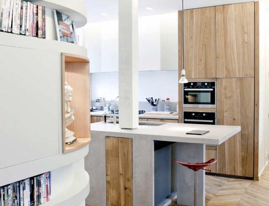 Kayupinterest.com Kitchen Design