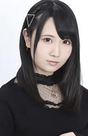 Saeki Iori