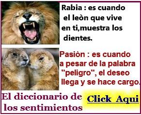 http://amor71.blogspot.it/2015/01/el-diccionario-de-los-sentimientos.html