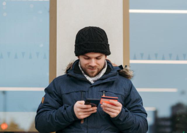 Layanan Tak Berbatas Waktu dengan Menggunakan Payment Gateway bagi Bisnis Anda