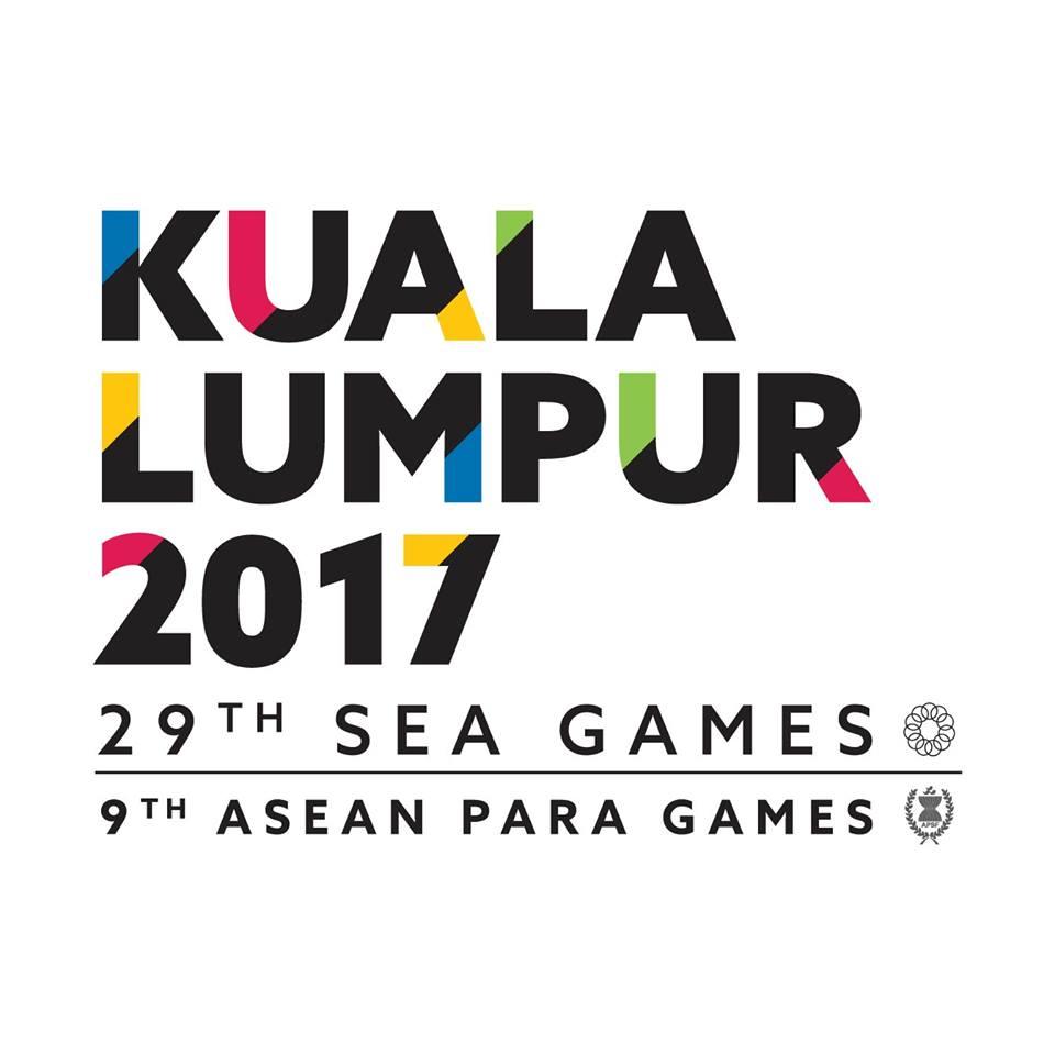 Sea Sports News 29th Southeast Asian Games Kuala Lumpur 2017