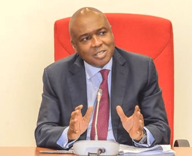Electoral Bill: Saraki Urges NASS Panel To Act In National Interest