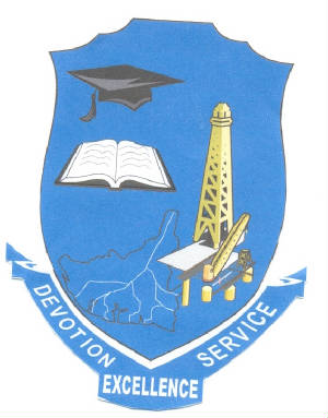 NDU Post UTME / Direct Entry Screening Form – 2020/2021 Session