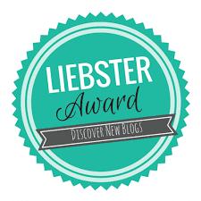 Penghargaan Liebster 2020