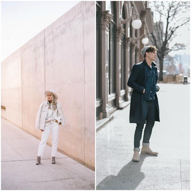 February Blogger Picks 17