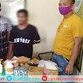 Polisi Ungkap Kasus Narkoba dan Sediaan Farmasi Ilegal di Bone-bone
