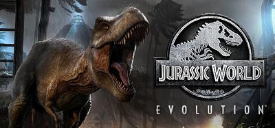 jurassic-world-evolution-pc-cover-www.deca-games.com