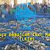 Kerja Kosong - 9 Jawatan di Lembaga Kemajuan Ikan Malaysia