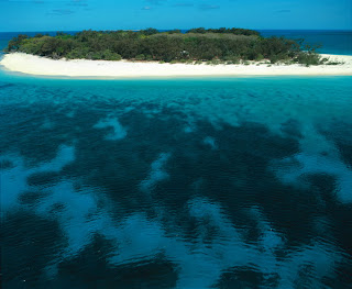 Sunlover Holidays: Queensland has an island to suit everyone